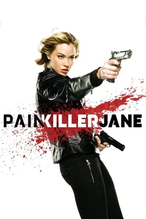 Image Painkiller Jane