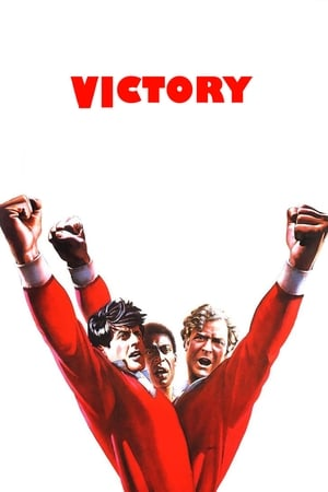 Image Escape to Victory