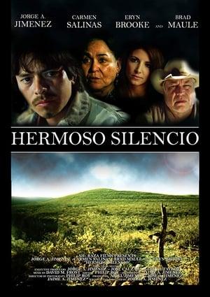 Hermoso Silencio