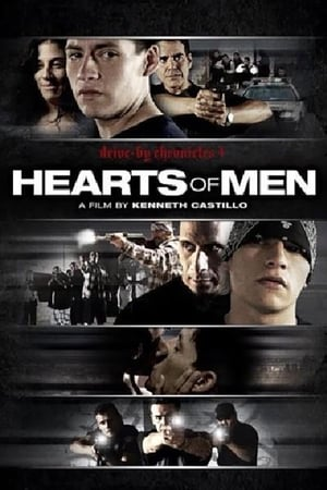 Image Hearts of Men