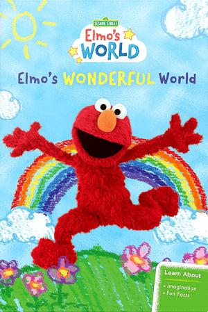 Elmo's Wonderful World