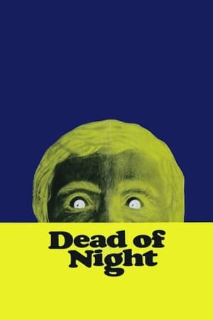 Image Dead of Night