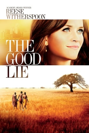 Image The Good Lie