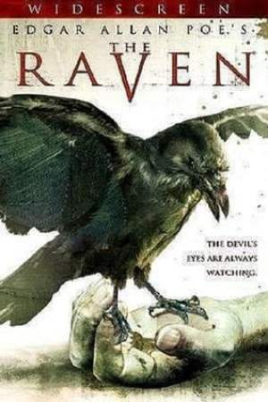 Image The Raven
