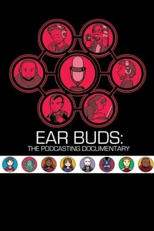 Image Ear Buds: The Podcasting Documentary