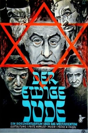 Image The Eternal Jew