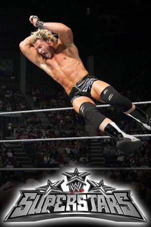 Image WWE Superstars