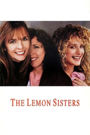 Image The Lemon Sisters