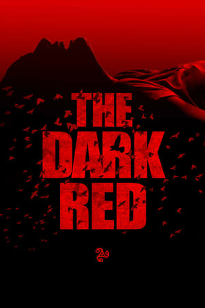 Image The Dark Red
