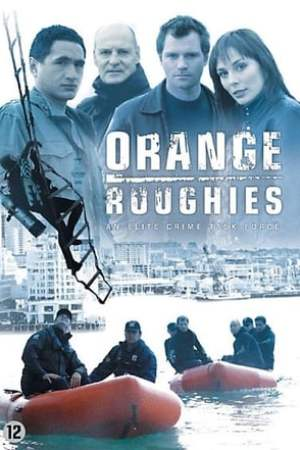 Image Orange Roughies