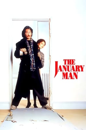 Image The January Man