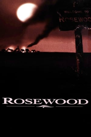Image Rosewood