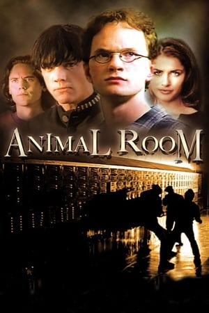 Image Animal Room