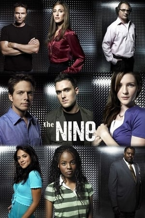 Image The Nine