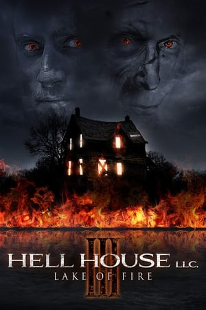 Image Hell House LLC III: Lake of Fire