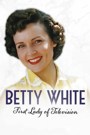 Image Betty White: First Lady of Television