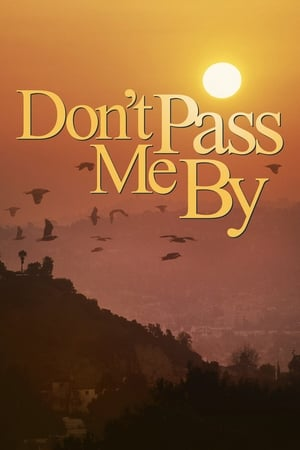 Image Don't Pass Me By