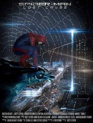 Spider Man: Lost Cause