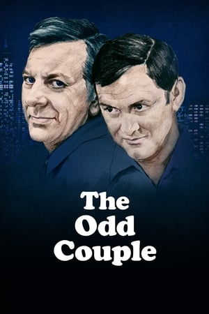 Image The Odd Couple