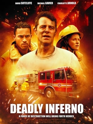 Image Deadly Inferno