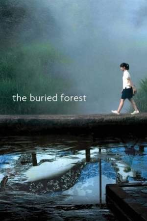 Image The Buried Forest