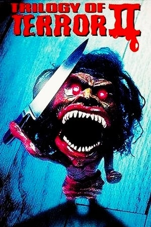 Trilogy of Terror II
