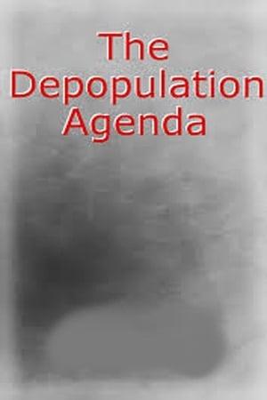 Depopulation Agenda - Systematically Poisoned
