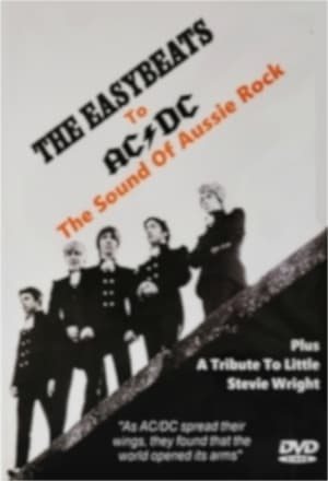 The Easybeats to AC/DC: The Sound of Aussie Rock