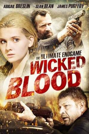 Image Wicked Blood
