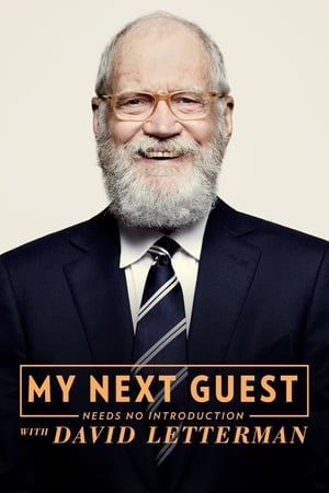 Image My Next Guest Needs No Introduction With David Letterman