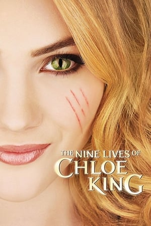 Image The Nine Lives of Chloe King
