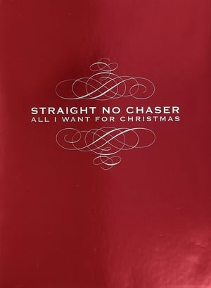 Straight No Chaser: Live in New York: Holiday Edition