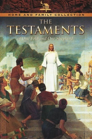 Image The Testaments