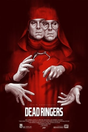 Image Dead Ringers