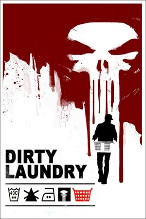 Image The Punisher: Dirty Laundry