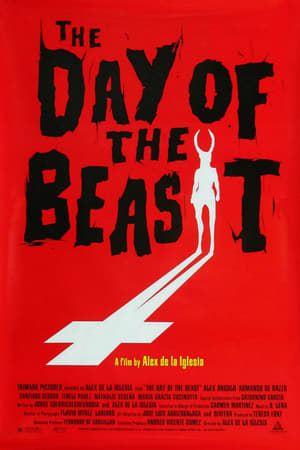 Image The Day of the Beast