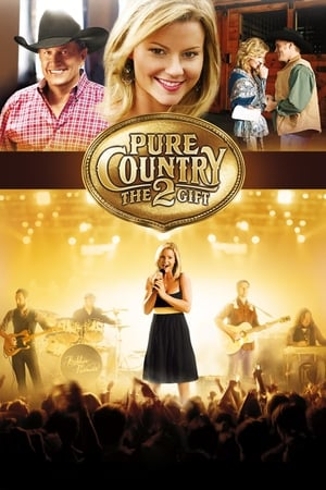 Image Pure Country 2: The Gift