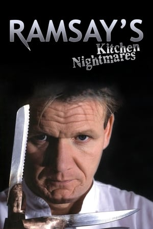 Image Ramsay's Kitchen Nightmares