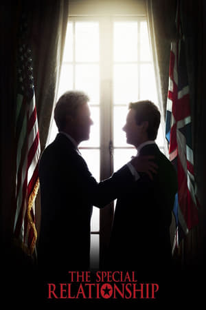 Image The Special Relationship