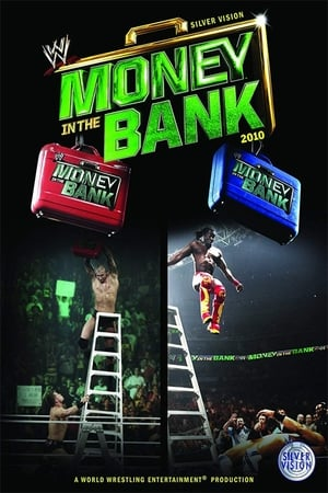 Image WWE Money in the Bank 2010