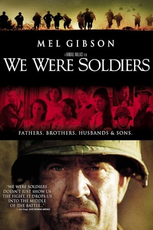 Image We Were Soldiers