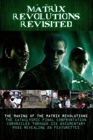 Image The Matrix Revolutions Revisited