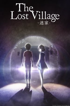 Image The Lost Village