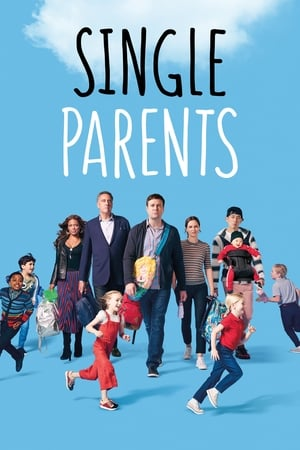 Image Single Parents