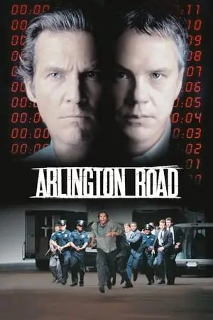 Image Arlington Road
