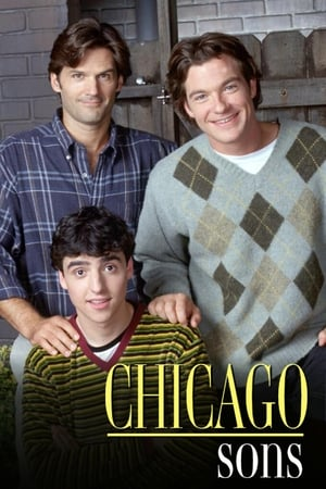 Image Chicago Sons