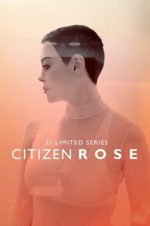 Image Citizen Rose