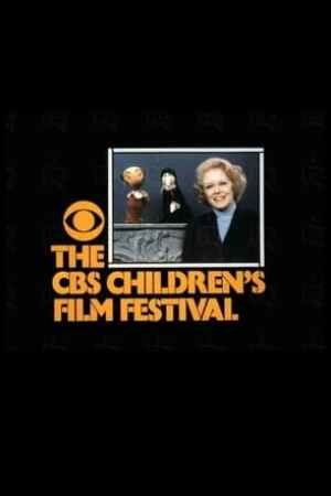 Image CBS Children's Film Festival