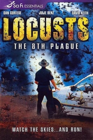Image Locusts: The 8th Plague