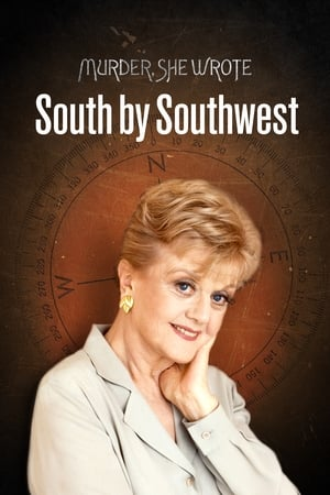 Image Murder, She Wrote: South by Southwest